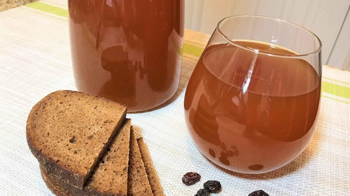 Как приготовить домашнее вино из компота
