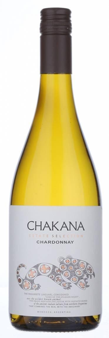 Вино «шардоне»: описание, особенности и культура употребления