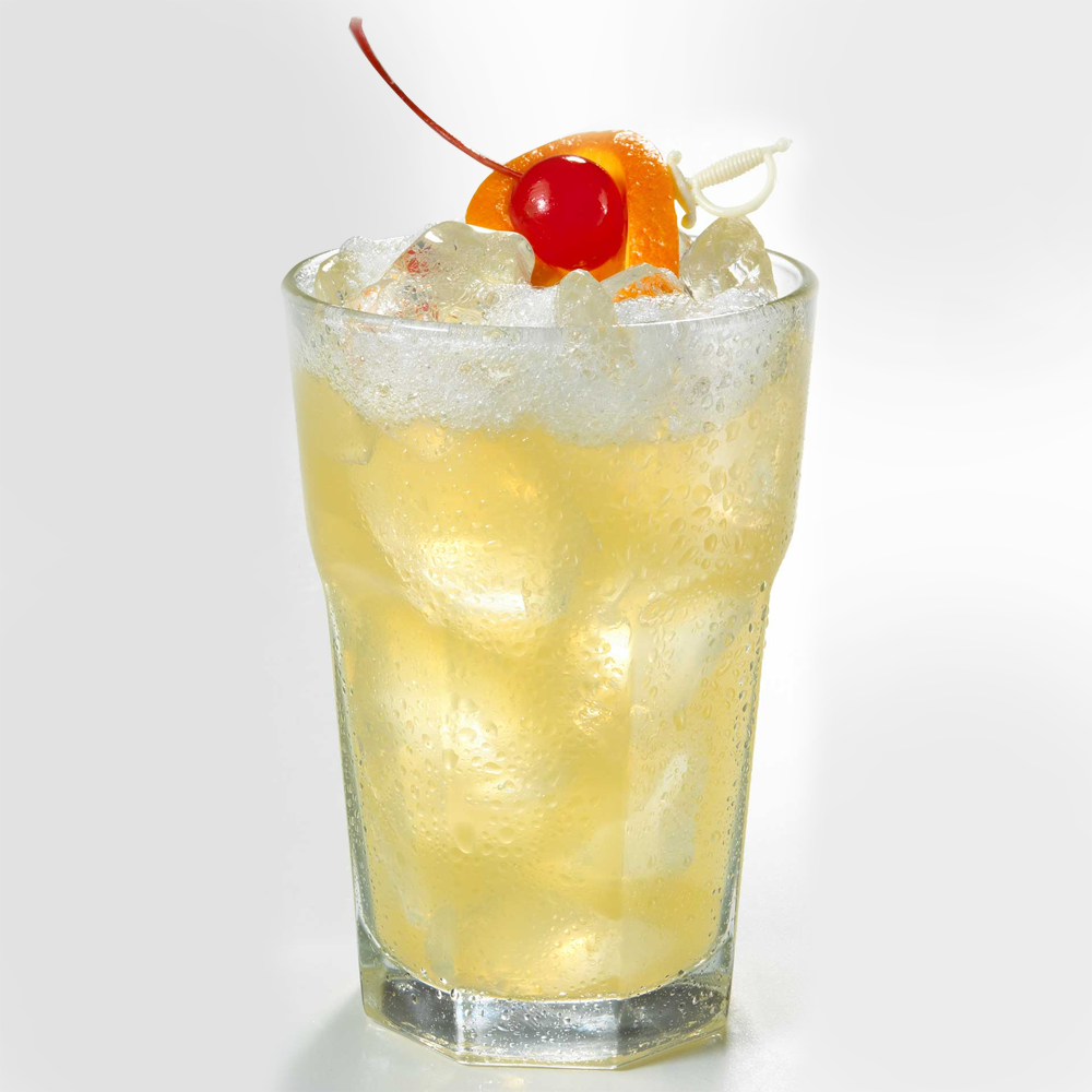 Том коллинз коктейль: 130 фото и видео приготовления алкогольных и безалкогольных вариантов