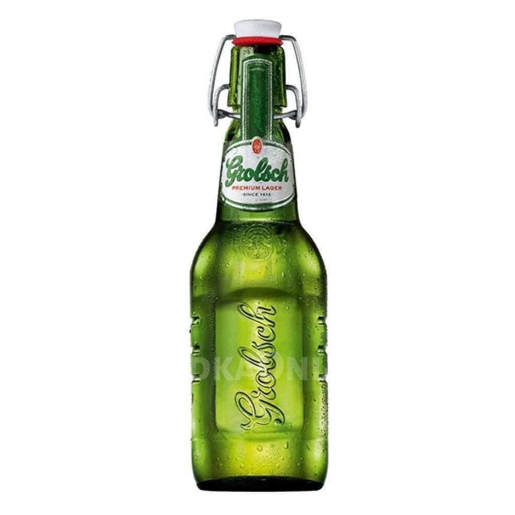Какое дорогое пиво лучше? 10 импортных напитков, которые можно купить в магазине   палач