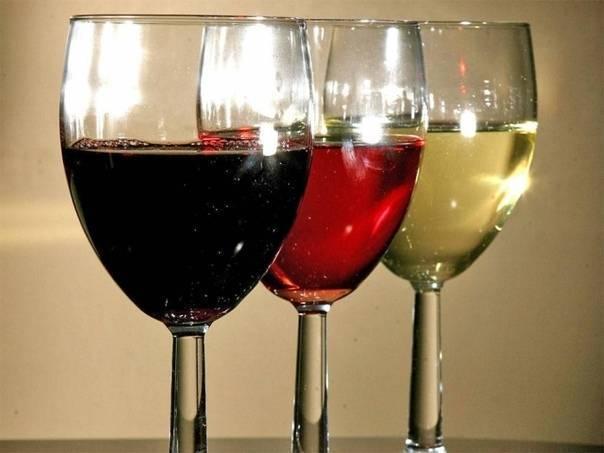 Домашнее вино горчит, что делать?