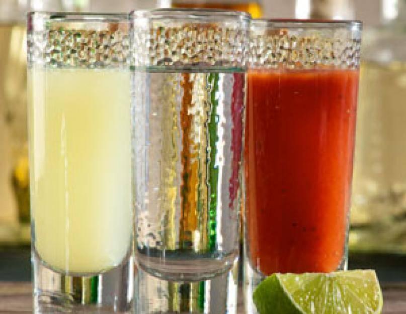 Чем закусывать водку: полезные советы, чтобы не пьянеть и не было похмелья, чем опасны фрукты и каковы вкусные и правильные закуски по этикету | suhoy.guru