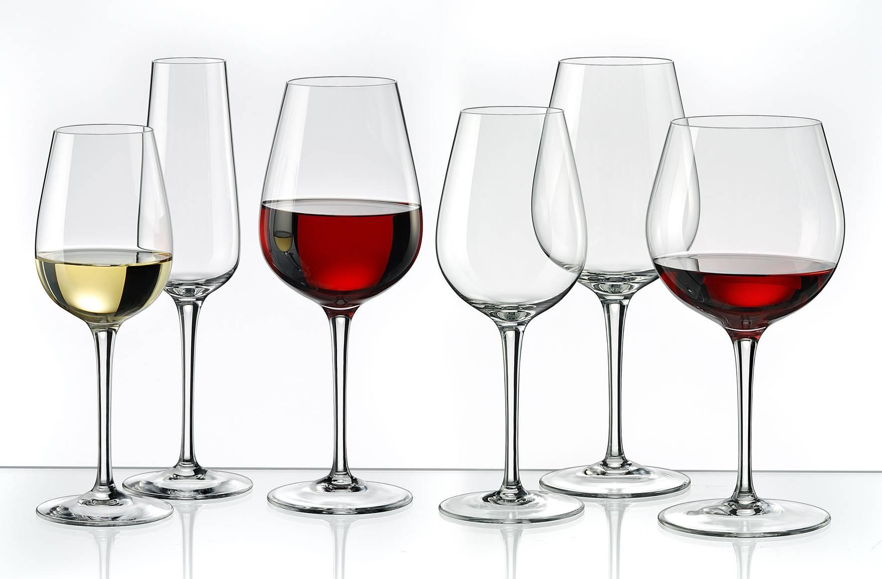 Классификация вин франции и других стран европы