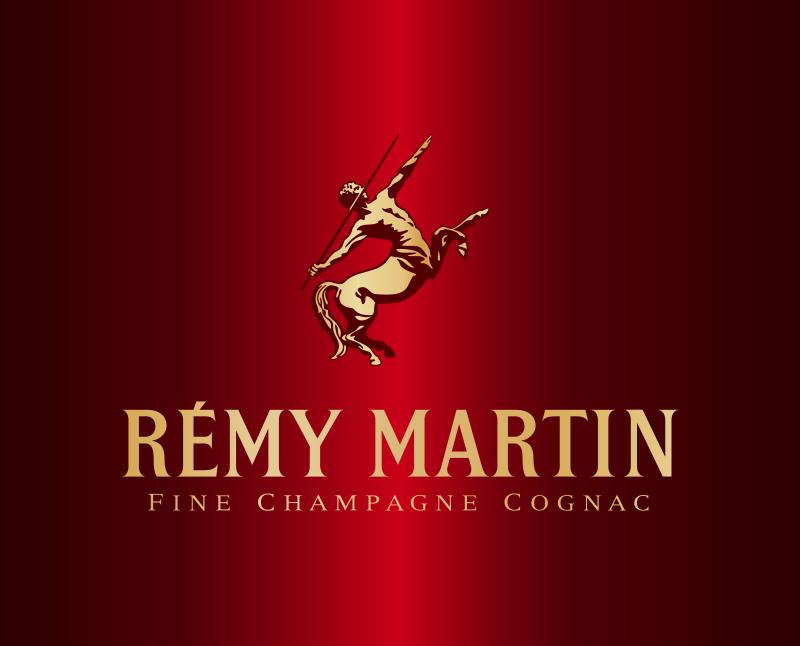 Коньяк Реми Мартин (Remy Martin) — легенда среди элитных алкогольных напитков