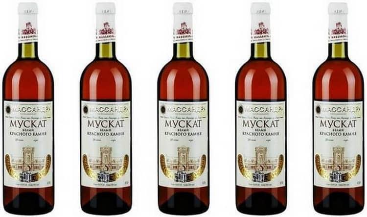 Привлекательный внешне деликатесный сорт винограда болгария