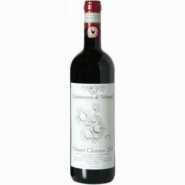 Вино кьянти-описание, характеристики, особенности