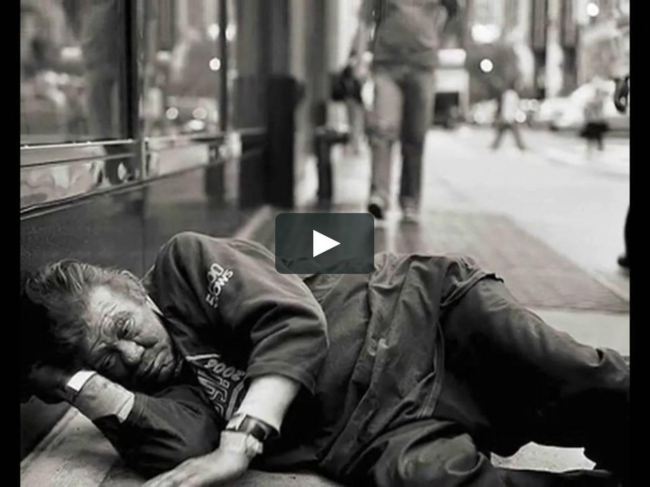 Смерть от употребления алкоголя. причины алкогольной смертности