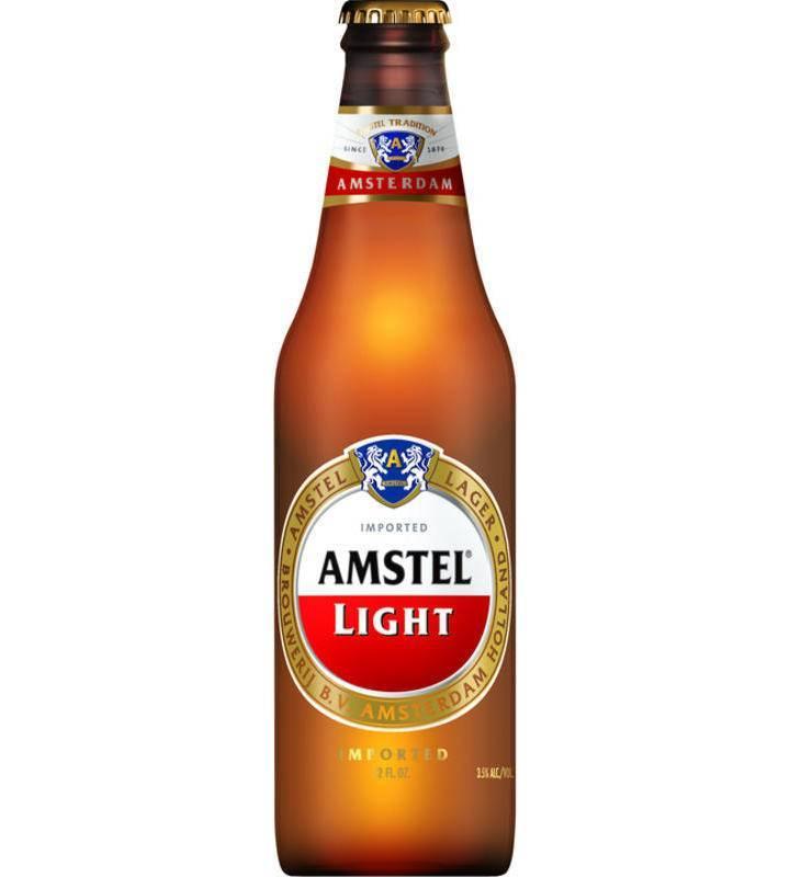 Пиво амстел — история, особенности и виды напитка