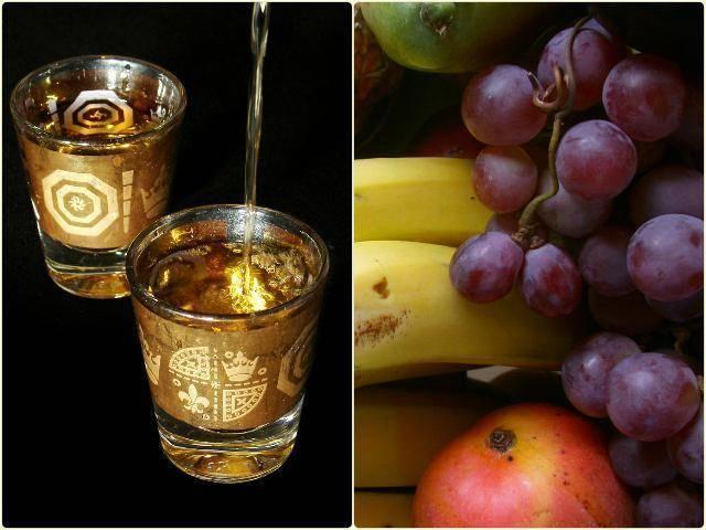 Как правильно пить ром - 4 способа и рекомендации по выбору