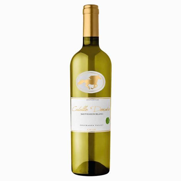 Чилийское виноделие
