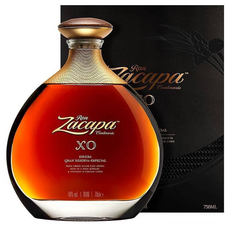 Как отличить оригиналы продукции byredo parfums от подделок