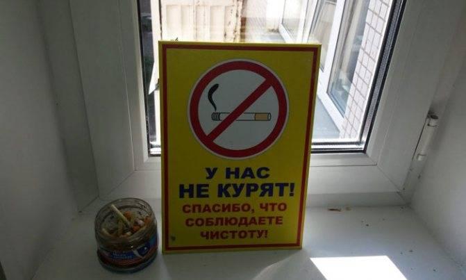 Можно ли курить айкос в кафе – запрещено или нет