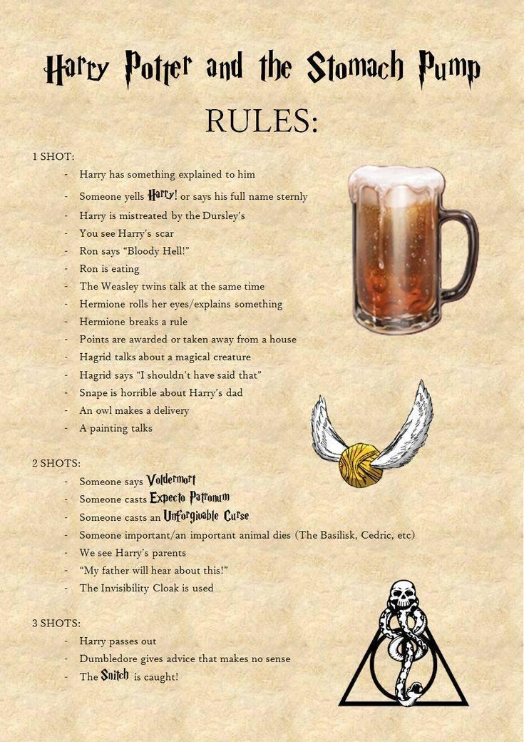 Как сделать сливочное пиво: рецепт из гарри поттера и не только