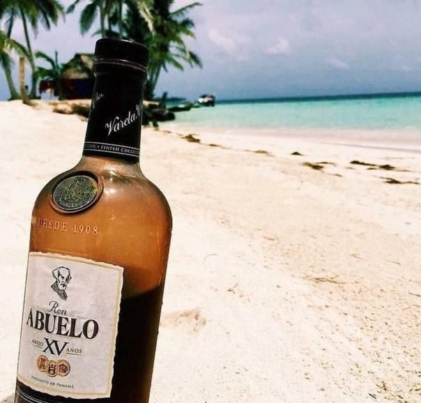 """ром"" - напиток пиратов! | litvinov channel  | яндекс дзен"