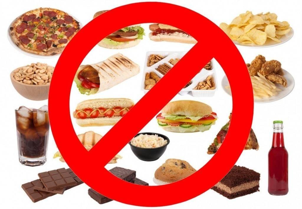 Что можно кушать после рвоты при отравлении: диета при тошноте и поносе у взрослых, а также питание и несовместимые продукты, вызывающие недуг