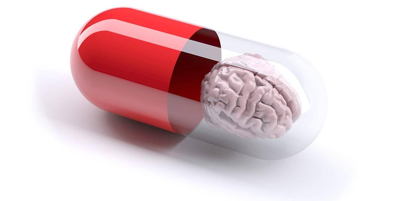 Побочные эффекты глицина, его действие и особенности лечения
