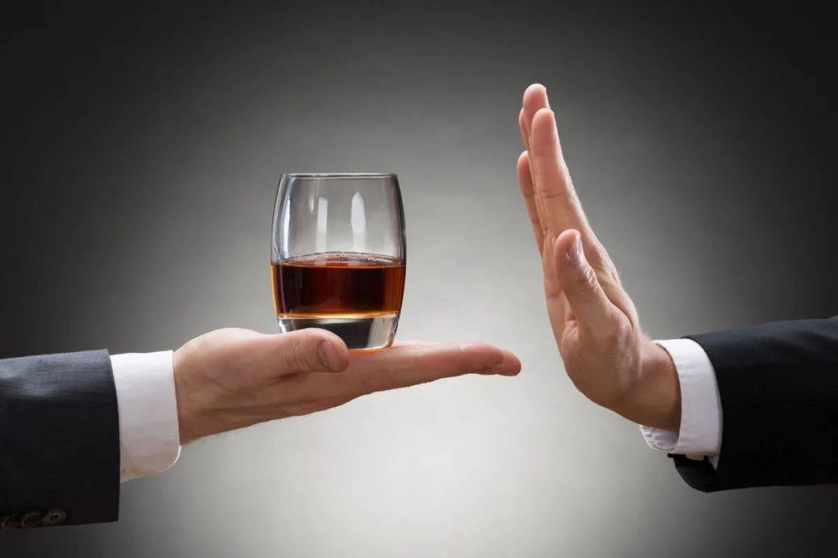 Полезен ли алкоголь в малых дозах: мнение специалистов