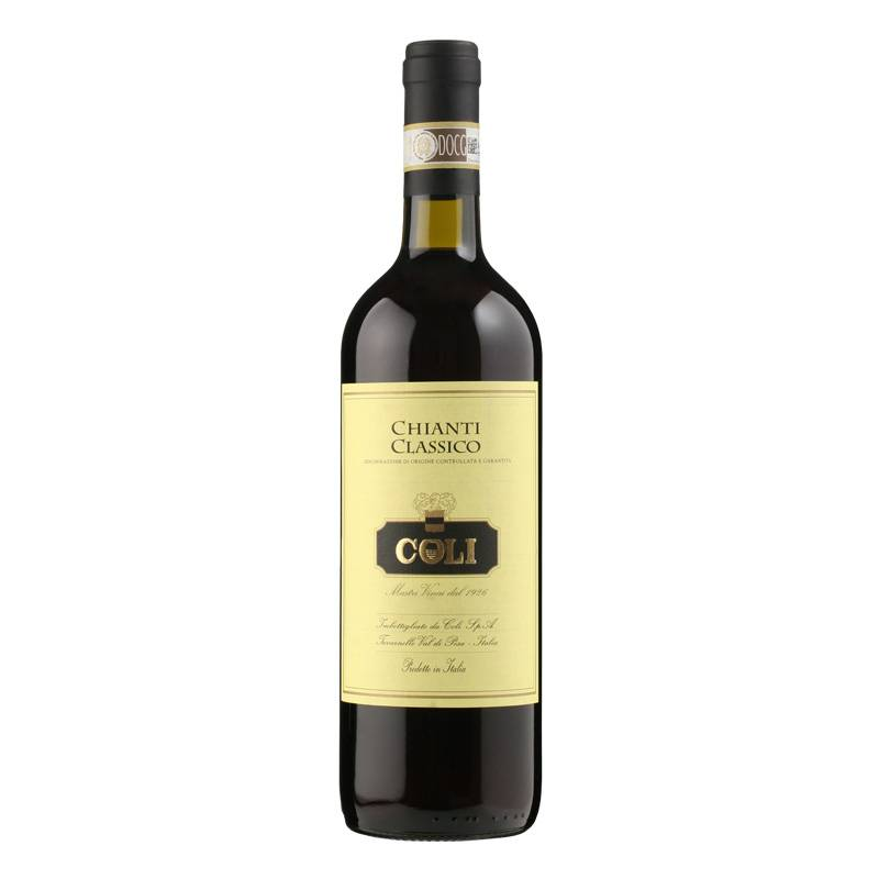 Кьянти — вино из тосканы, описание, виды, вкус