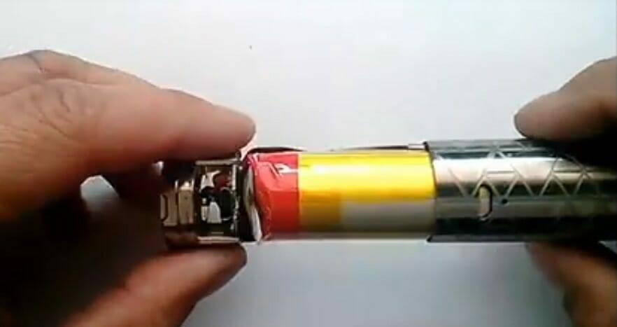 Как разобрать ijust s: инструменты, замена кнопки, аккумулятора и атомайзера