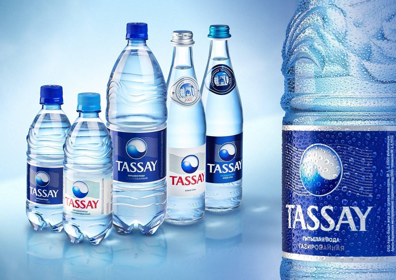 ✅10 лучших минеральных щелочных вод для лечения и профилактики различных заболеваний