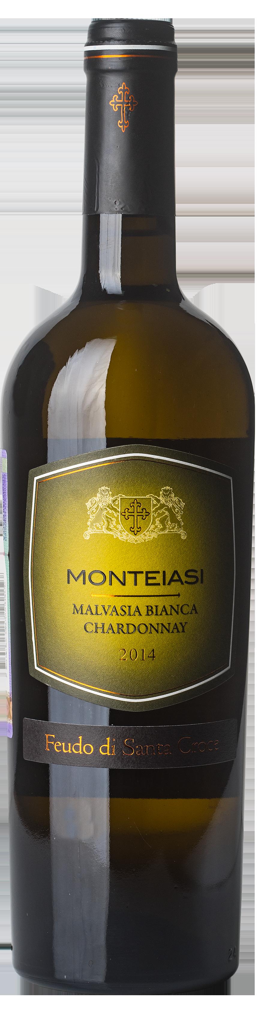 Вино мальвазия: описание, отзывы, история и отзывы