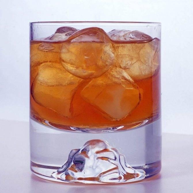 Сингапурский слинг — неповторимый на вкус слабоалкогольный напиток. классический рецепт приготовления сингапурского слинга. видео рецепта приготовления коктейля сингапурский слинг