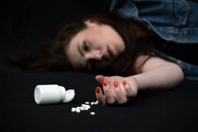 Отравление нитроглицерином: когда таблетка может стать последней?