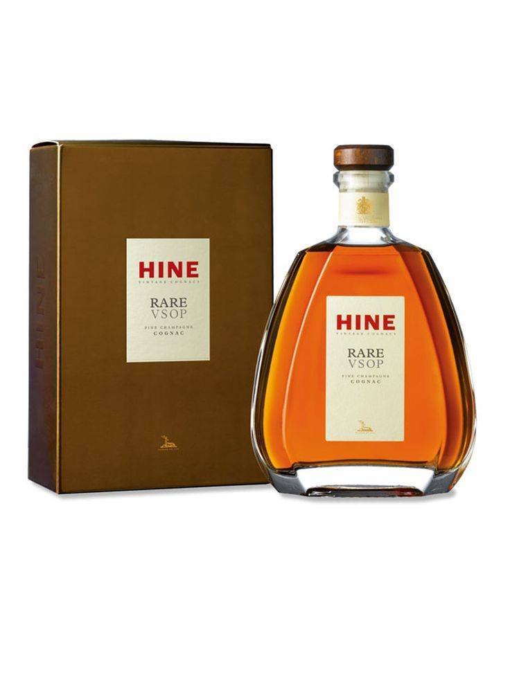Коньяк hine (хайн) и davidoff (давидофф) - отзыв и цена
