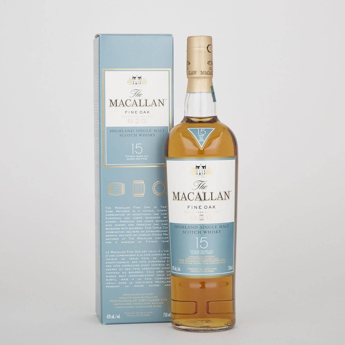 Самый дорогой виски в мире - the macallan in lalique - 460 тысяч долларов