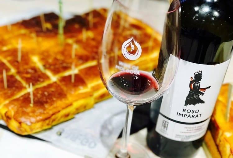 Молдавские вина: особенности, история, сорта и лучшие марки