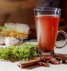 Самбука в домашних условиях: рецепты приготовления на самогоне и как сделать на спирте и водке с кофе, цедрой, специями и правильно ли употреблять с яблоками? | mosspravki.ru