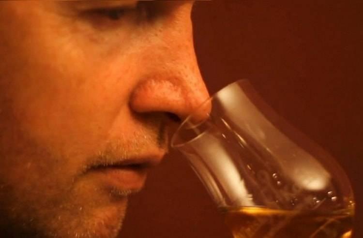 Что вреднее водка или виски. виски или водка – основные отличия, преимущества и недостатки