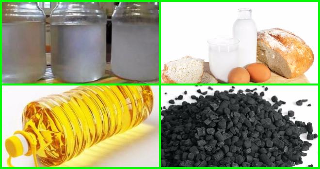 Методы очистки самогона в домашних условиях: наука и мифы