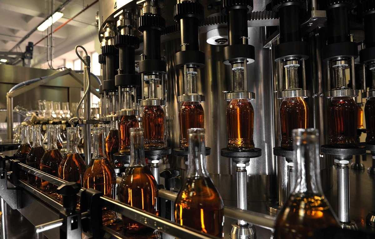 Из чего делают коньяк: схемы и технология производства во франции, в россии, изготовление настоящего напитка в домашних условиях