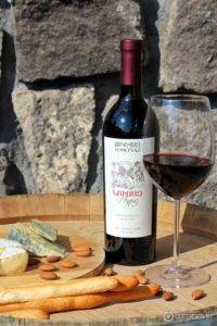 Гид по винодельням армении: как попасть в лучшие из них и что пить   армения и армяне   яндекс дзен