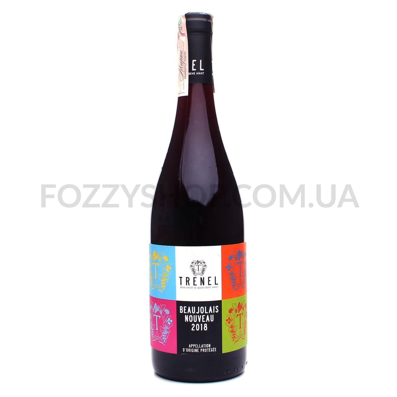 Лучшее белое сухое вино - как выбрать самое вкусное и легкое, рейтинг марок