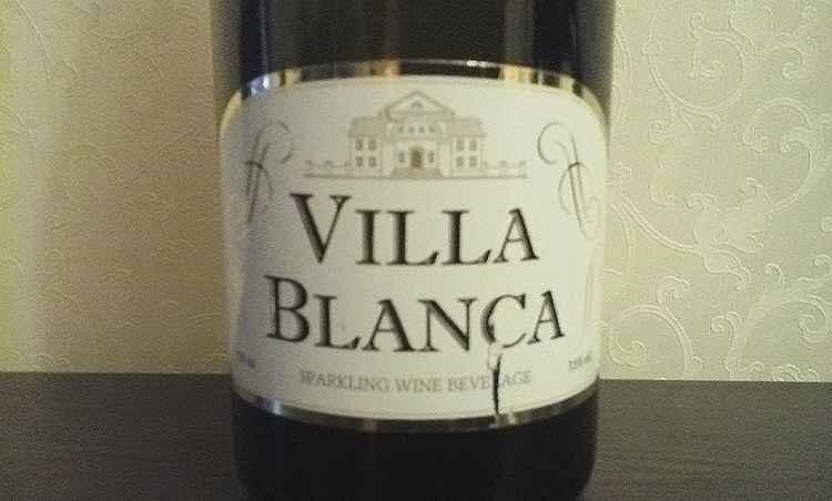 Вино альянико: описание, культура пития, известные марки