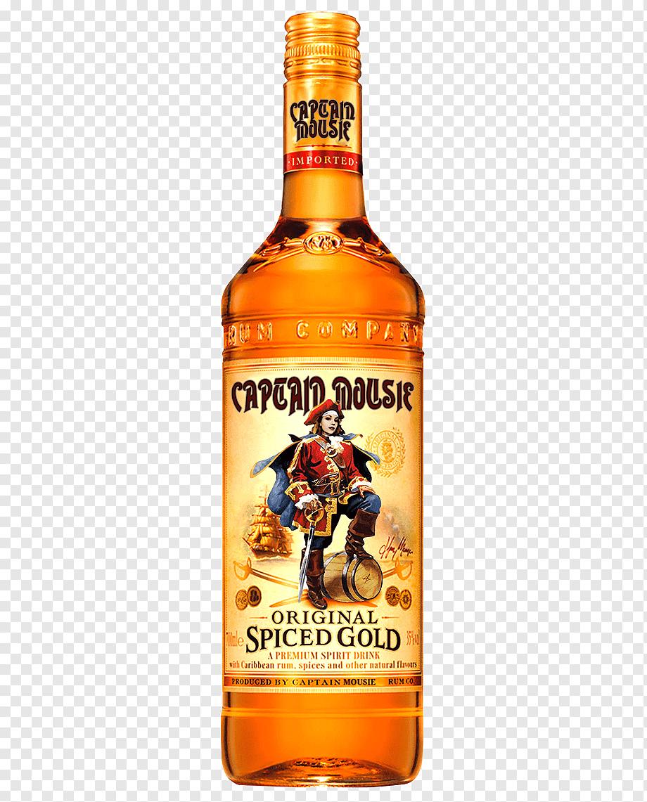 Ром бакарди — как пить этот популярный спиртной напиток?