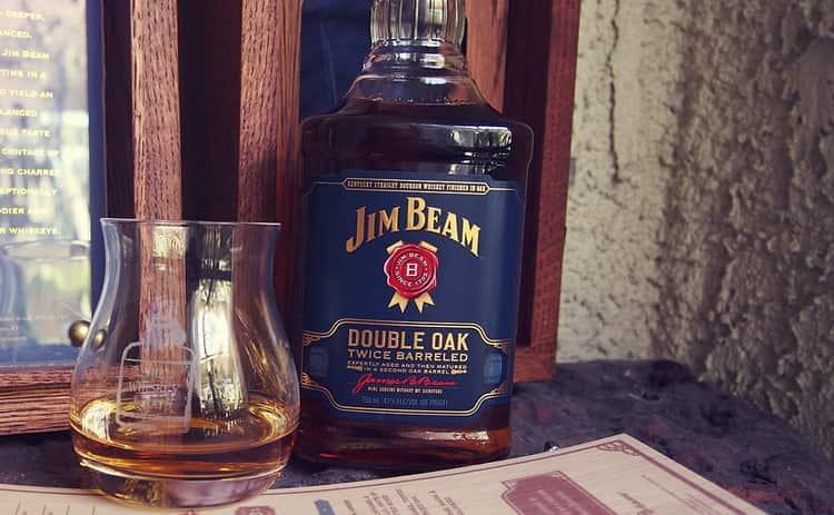 Разница между виски, бурбоном и скотчем: 6 отличий