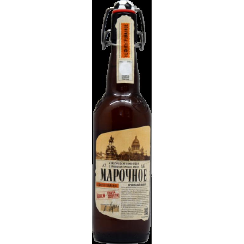Пиво афанасий: что из себя представляет напиток и отзывы о качестве тех, кто пил