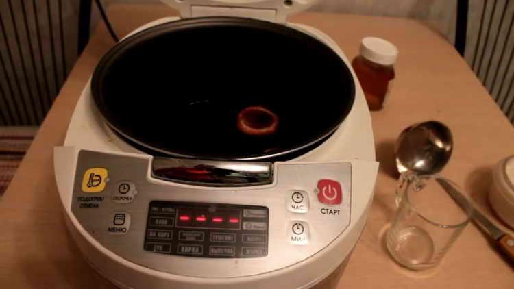 Глинтвейн в мультиварке простой домашний рецепт пошагово с фото