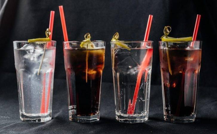 Как правильно пить джин: с чем употреблять и чем закусывать, коктейли с тоником