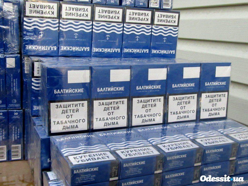 3 марки лучших сигарет до 80 рублей, которые скупают блоками: чистый табак без химикатов