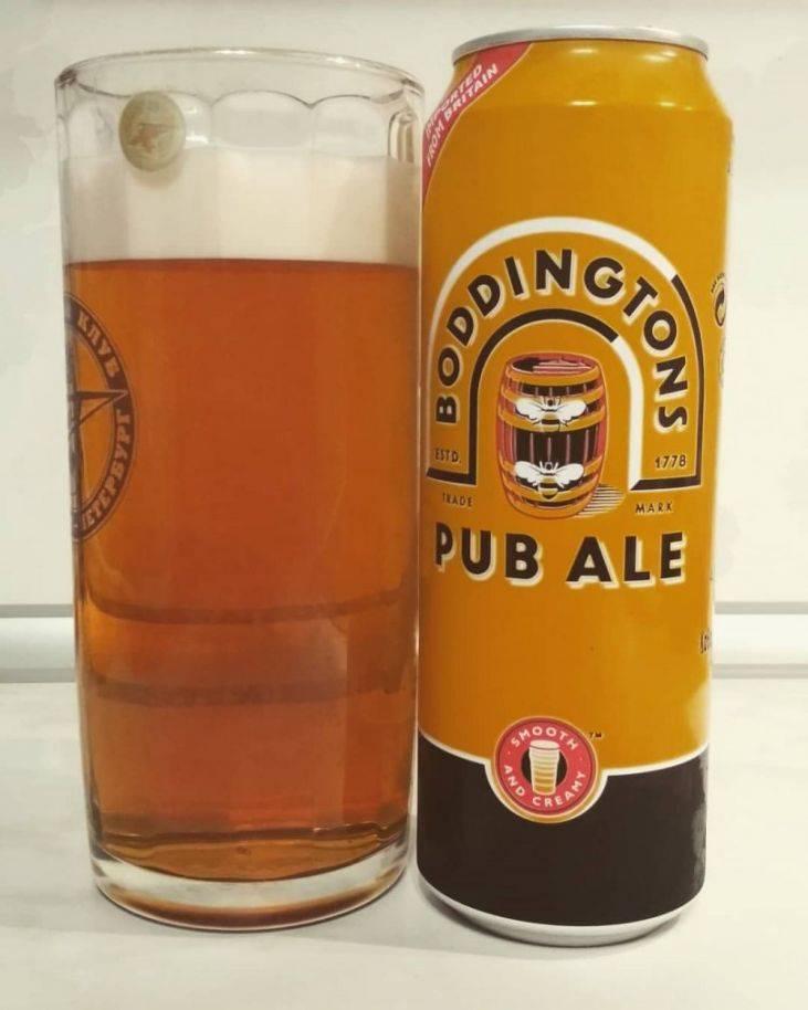 Как выбрать пиво? - 8 советов для покупателя - правильно выбрать - все начинается с выбора.