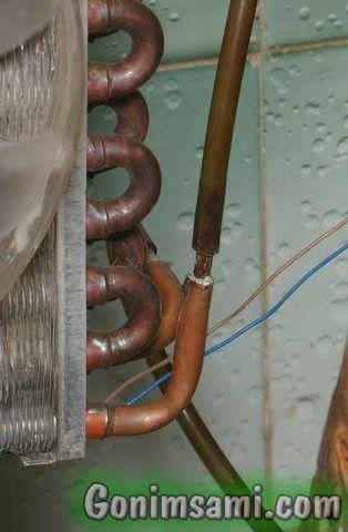 Подключение самогонного аппарата к водопроводу или смесителю