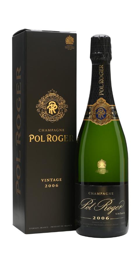 Выбор хорошего шампанского во франции | всё о сигарах