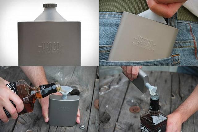 Бутылки для самогона: как и в чем хранить домашний самогон, этикетки на бутылки