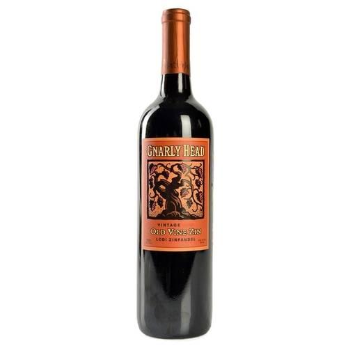 «зинфандель» вино – история и разновидности напитка + видео | наливали