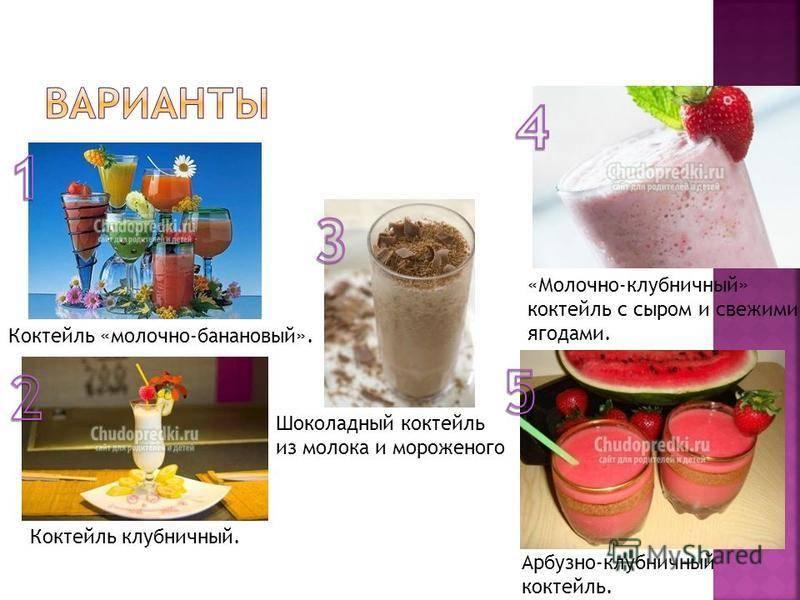 Московский мул: состав и пропорции коктейля, как правильно приготовить и пить