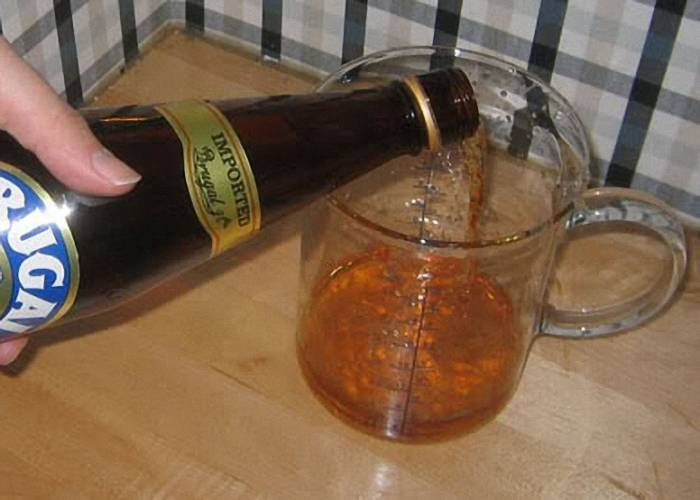 Мамахуана. рецепт приготовления, что это, полезные свойства, как пить. настойка как в доминикане, как приготовить с ромом